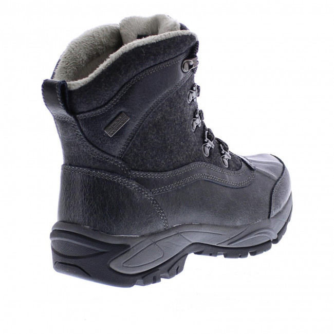 Scotchgard Waterproof For Shoe Laces